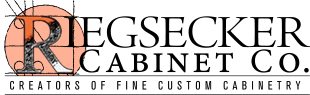 Riegsecker Cabinet