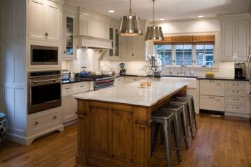 home riegsecker cabinet